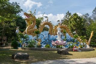 thaton - thailande 28