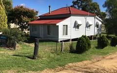 16 Kurrajong Street, Killarney QLD
