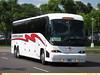 Northfield Lines 85 (TheTransitCamera) Tags: northfieldlines motorcoachindustries mci j4500 charter motorcoach minnesota mnstatefair2017 mnstatefair fairgrounds