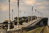 2CR Crosses into Bulgaria July 18, 2017 (2d Cavalry Regiment) Tags: 2cr strongeurope 2dcavalryregiment 2dsquadron2dcavalryregiment bulgaria dragoons fieldartillerysquadron saberguardian17 stryker troopers usarmy usareur convoy