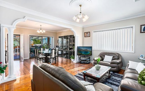 30 Gibbes St, Banksia NSW 2216