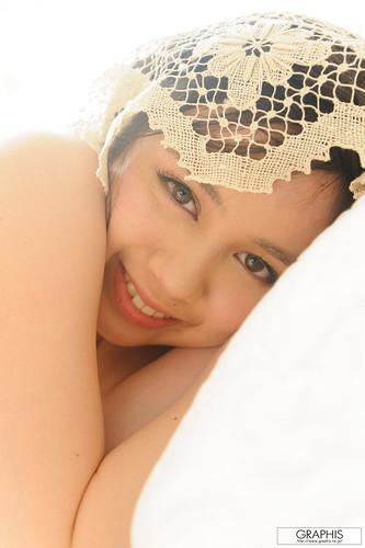 gra_aimi-y025