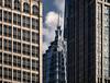 Jinmao (Rob-Shanghai) Tags: shanghai china lujiazui jinmao tower rx10m2