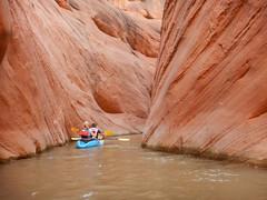 hidden-canyon-kayak-lake-powell-page-arizona-southwest-2770