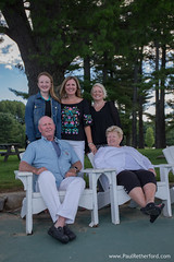 Boyne Mountain Beach House Deer Lake family photo-4 (paulretherford) Tags: northernmichigan beachhouserestaurant boynecity boynefalls boynemountain callwithanyquestions2314451793 deerlake family freetoprint photography rightssharedwithclient wwwpaulretherfordcom boyne photographer photo