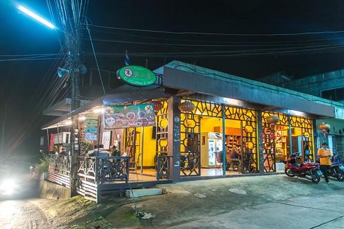 mae salong - thailande 47