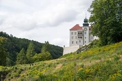 Zamek Pieskowa Skała (WMLR) Tags: sułoszowa małopolskie poland pl hd pentaxd fa 2470mm f28ed sdm wr pentax k1 zamek piaskowa skała ojcowski park narodowy polska