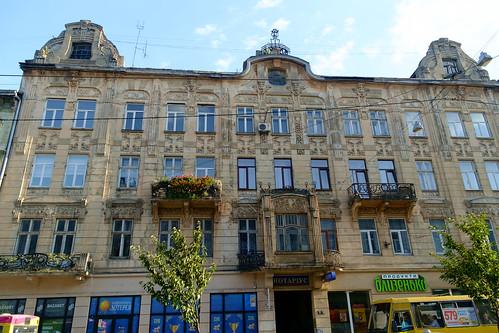 201708_Lviv_170824_1807_DSCF1065