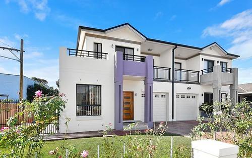 2 Ewen Street, Roselands NSW