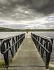Lough Fea-3 (RattySV) Tags: nikon nikond7200 sigma1020mmf456 loughfea eastsperrins northernireland
