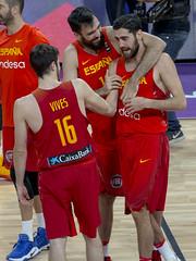 _AAA0025 (Baloncesto FEB) Tags: alemania eurobasket 2017 joan sastre pierre oriola guillem vives