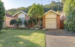 6 Red Cedar Close, Ourimbah NSW