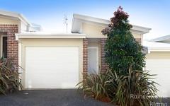 13/41 Banksia Drive, Kiama NSW