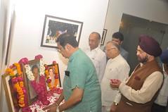 Rajiv Gandhi Birth Ann 2017 Russain Embassy J P Agarwal Dr R B Singh (J P Agarwal ww.jaiprakashagarwal.com New Delhi Ind) Tags: rajiv gandhi birth ann russian embassy j p agarwal dr r b singh