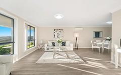 29 Poplar Level Terrace, East Branxton NSW