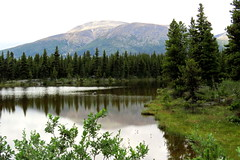Inland Alaska (Karlov1) Tags: inland alaska