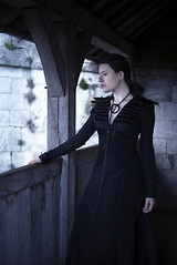 17-09-14_GOT_32 (xelmphoto) Tags: got game throne mao taku cosplay french sansa