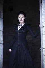 17-09-14_GOT_26 (xelmphoto) Tags: got game throne mao taku cosplay french sansa