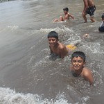 Trip To Nagoan Beach (3)