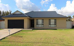 29 Golf Club Dr., Leeton NSW