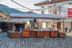 XX Mercado de antaño #Artziniega 2017 #DePaseoConLarri #Flickr --5 (Jose Asensio Larrinaga (Larri) Larri1276) Tags: 2017 artziniega basquecountry euskalherria feriamedieval mercadomedieval turismo álava araba