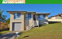 2 Laura Place, Macksville NSW