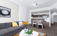 108/31-37 Hassall Street, Parramatta NSW