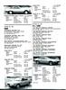 img127 (spankysmagicpiano) Tags: manchester motor show platt fields 80s 1980s