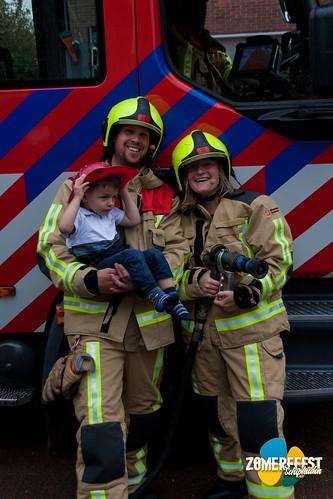 Brandweerman Sam op avontuur-22