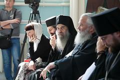 Конференция в Санкт-Петербурге (29) 09.08.2017