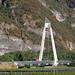 Autobahn-Raststätte auf dem Weg Richtung Gardasee (4)
