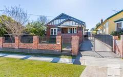 35 Buruda Street, Mayfield NSW