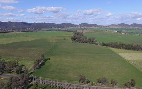 Riverview Block 2, Split Rock Dam Road, Manilla NSW 2346