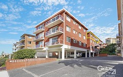 15/12 Marine Parade, The Entrance NSW
