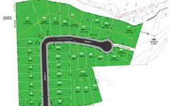 Lot 21, 35 Egans Road, Oakdale NSW