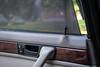 IMG_4885 (Bombel535) Tags: e32 735i bbs rc 090 brokatrot bmw interior