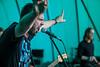 Lovosický Žafest 2017, sobota 12. 8. (Fotosyntesa) Tags: koncert festival žafest2017 lovosice kapela kapely hudba hudebníci muzika muzikanti akce positivemind