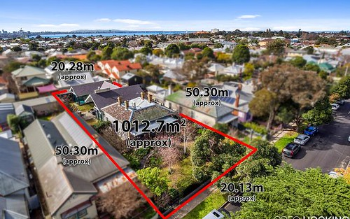 40 Power St, Williamstown VIC 3016