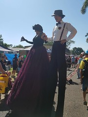"""Royal Darwin Show, 28/07/17 • <a style=""""font-size:0.8em;"""" href=""""http://www.flickr.com/photos/33569604@N03/36509159064/"""" target=""""_blank"""">View on Flickr</a>"""