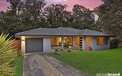 10 Shannon Cl, Kincumber NSW