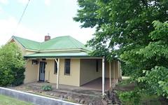 79 Mudgee St, Rylstone NSW
