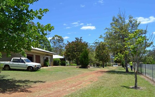 396 West Lanitza Road, Lanitza NSW 2460