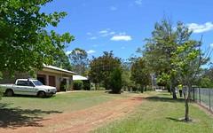 396 West Lanitza Road, Lanitza NSW