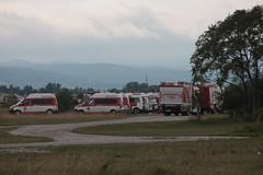 Katastrophenübung Tritolwerk - 17.09.2017 (38).JPG