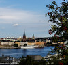See Stockholm