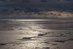 Nordsee Strand (eribe-foto) Tags: stpeterording landschaft urlaub2017 nordsee norse