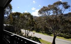 6B/2 Bobuck Lane, Thredbo Village NSW