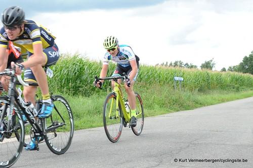 Omloop Vlaamse gewesten (357)