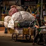 Siem Reap thumbnail