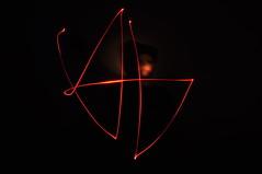 assinatura (medeirosisabel16) Tags: long exposure longa exposição school escola photography fotografia cores color luz light etec guaratingueta assinatura signature red vermelho